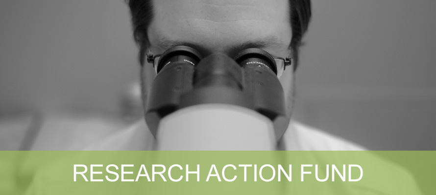 Research Action Fund