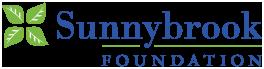 Sunnybrook Foundation